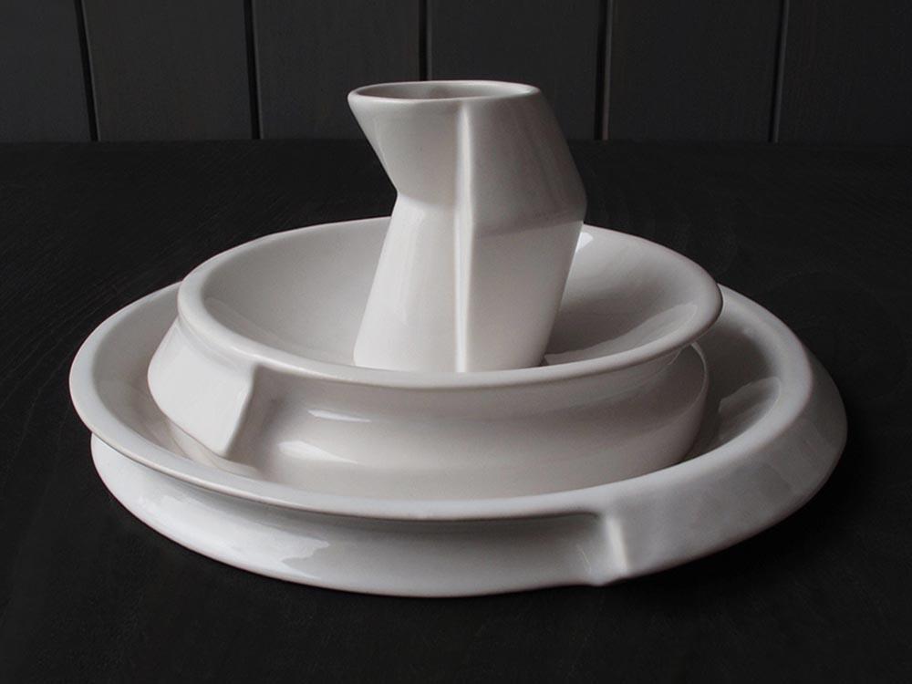 1000x750aPOSITIVE.NEGATIVE.dish.handmade.Valencia.Spain.italian.porcelain.ceramic.design.unique.francesco.sillitti.ceramics.innovative.chef.fooddesign.tableware