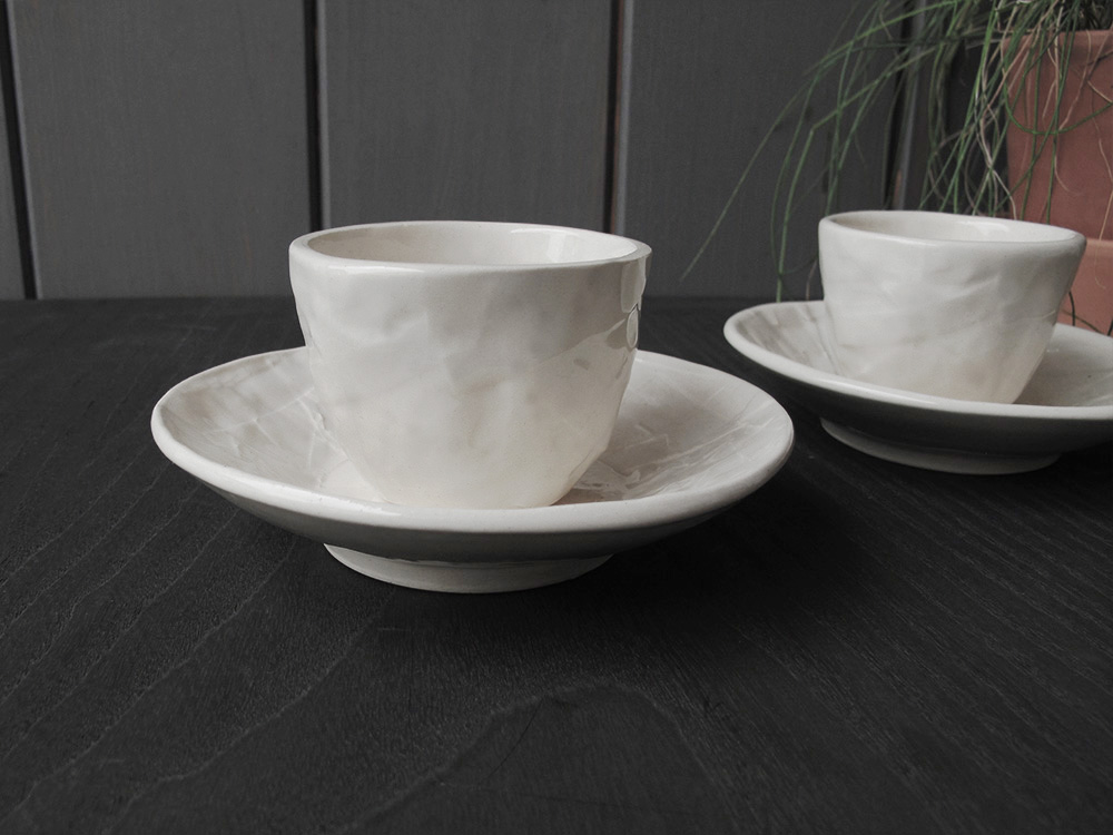 1000x750asdeSTRIPSDISH.francescosillitti.dish.handmade.Valencia.Spain.italian.porcelain.ceramic.design.unique
