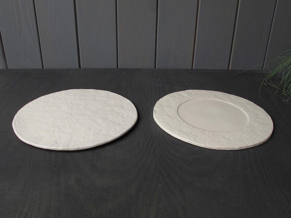 1000x750azzseSTRIPSDISH.francescosillitti.dish.handmade.Valencia.Spain.italian.porcelain.ceramic.design.unique