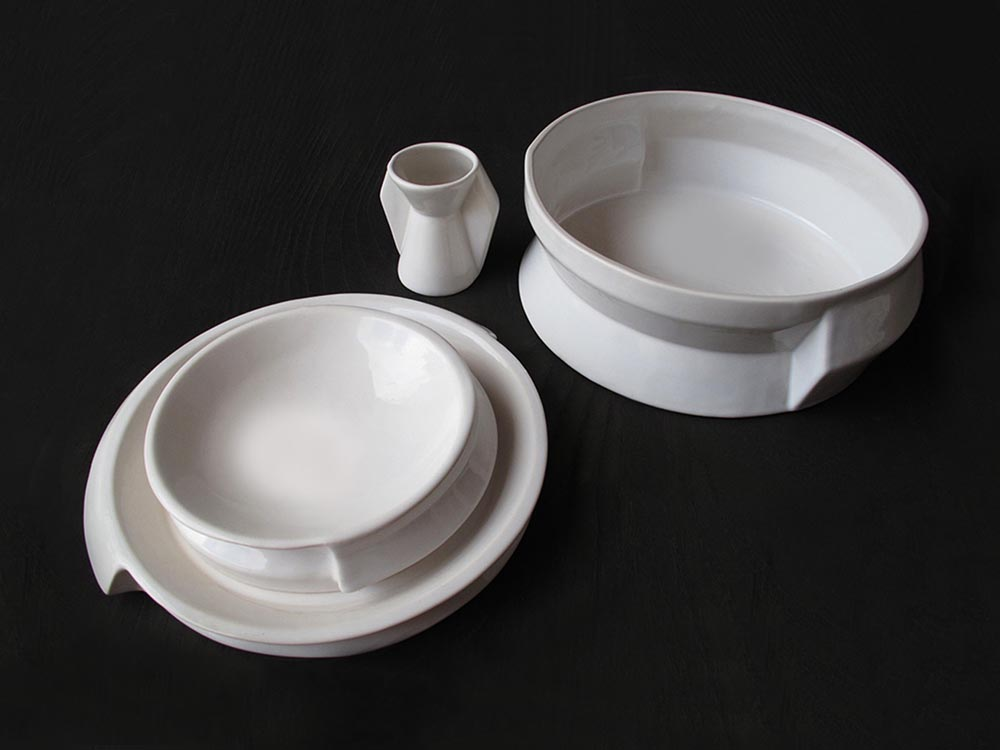 1000x750cPOSITIVE.NEGATIVE.dish.handmade.Valencia.Spain.italian.porcelain.ceramic.design.unique.francesco.sillitti.ceramics.innovative.chef.fooddesign.tableware