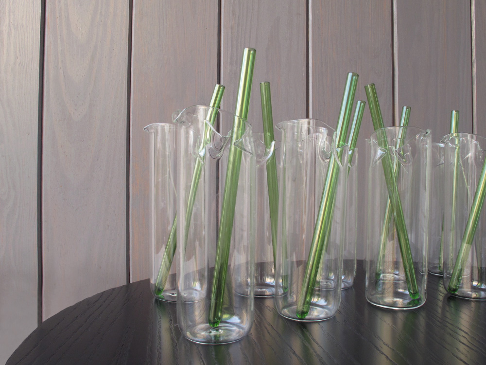 1000x750cjBAMBOO.handmade.unique.design.glass.borosilicate.francesco.sillitti.design.