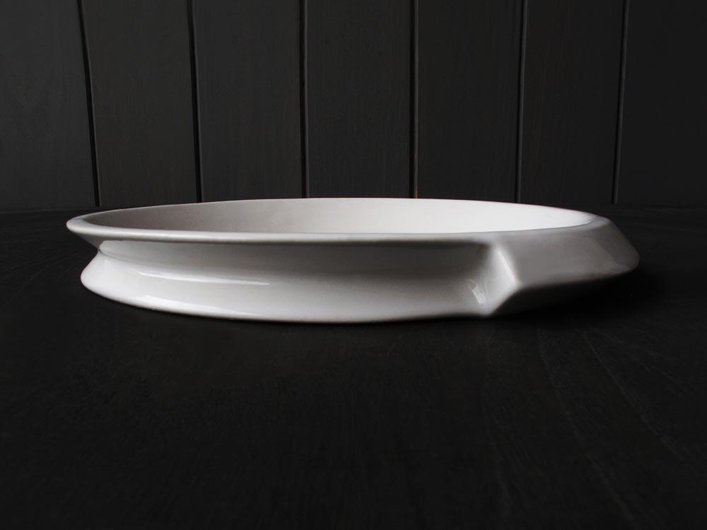 1000x750dPOSITIVE.NEGATIVE.dish.handmade.Valencia.Spain.italian.porcelain.ceramic.design.unique.francesco.sillitti.ceramics.innovative.chef.fooddesign.tableware