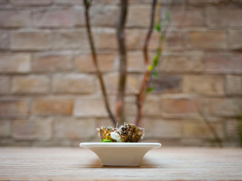 1000x750fOYSTERDISH.dish.milena.villalba.handmade.Valencia.porcelain.ceramic.design.oysters.tapas.enjoy.francesco.sillitti.ceramics