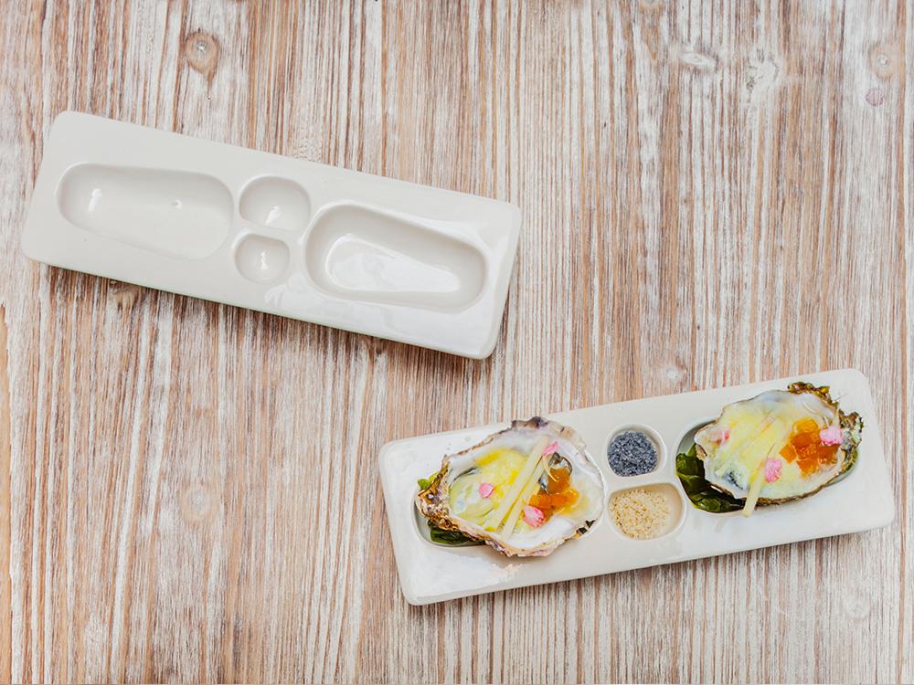 1000x750hOYSTERDISH.dish.milena.villalba.handmade.Valencia.porcelain.ceramic.design.oysters.tapas.enjoy.francesco.sillitti.ceramics