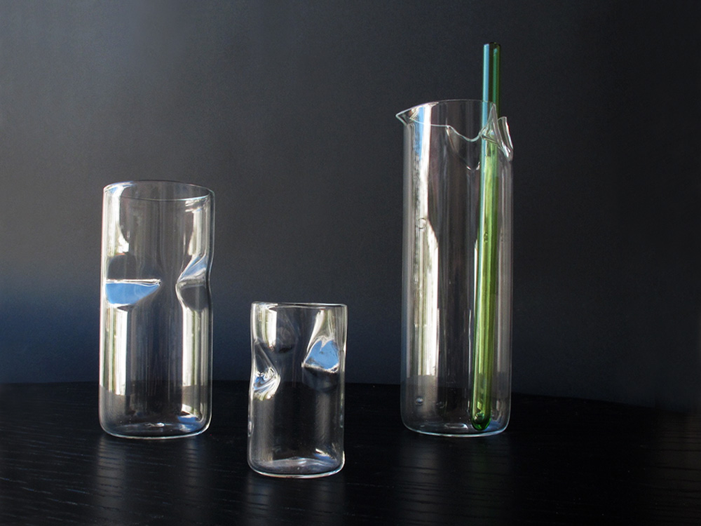 1000x750mnBAMBOO.handmade.unique.design.glass.borosilicate.francesco.sillitti.design.