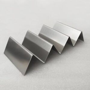 546x396a ZIGZAG- Accessory-Matte-stainless-Steel-design-product-tableware