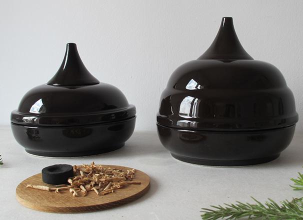 606×440.cSMOKER.DISH.handmade.Valencia.Spain.italian.design.unique.funcional.porcelain.ceramic.fooddesign.tableware.francescosillitti.cooking.plate